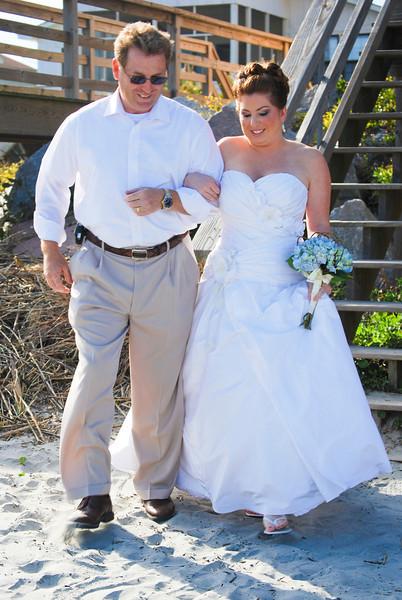 STEVE WEDDING-1084.jpg
