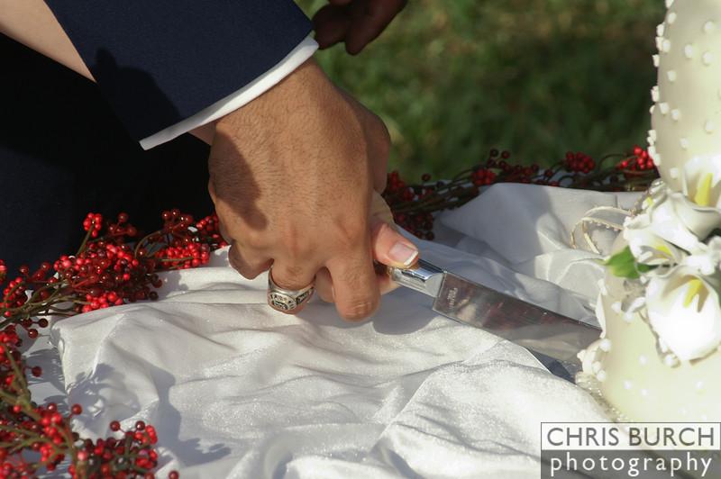 Burch - Wedding-202.jpg
