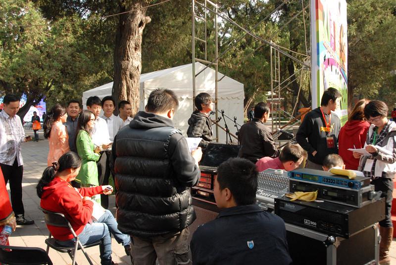 [20111015] Beijing Foreign Language Festival (37).JPG