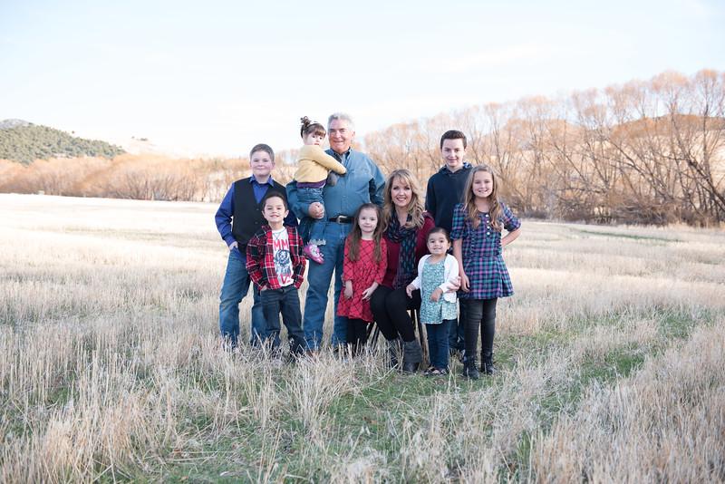 Kendall Family-248.jpg