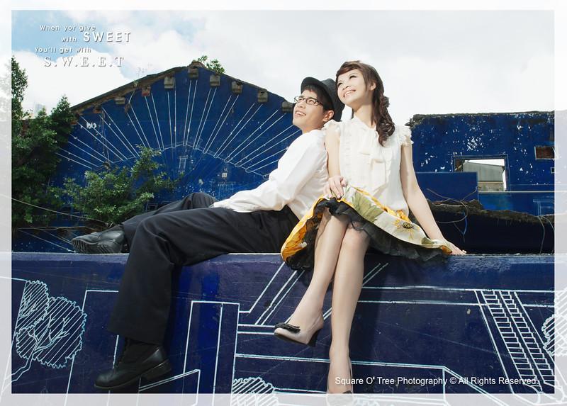 Engagement_Kawen_Chen0036.JPG