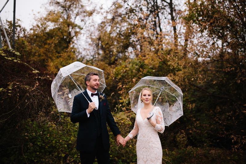katelyn_and_ethan_peoples_light_wedding_image-394.jpg