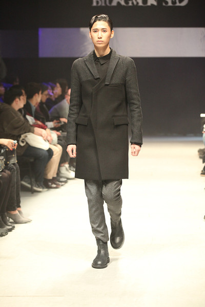 Byuangun Seo-0006_FB.jpg