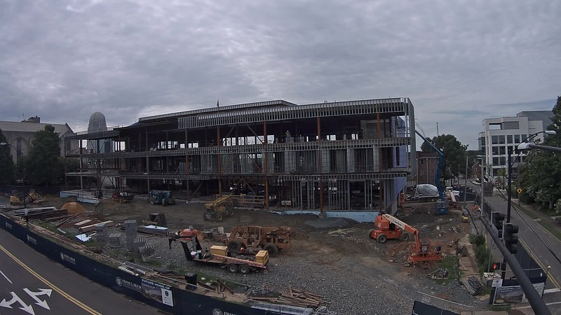 2016-07_h264-420_1080p_29.97_VHQ+WSFC Library Construction.mp4