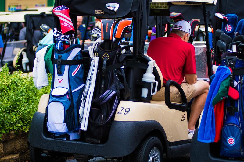Memorial Golf 2018 (2 of 1411).JPG