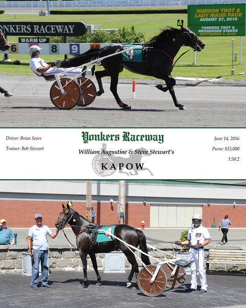 06142016 Race 7-Kapow.jpg