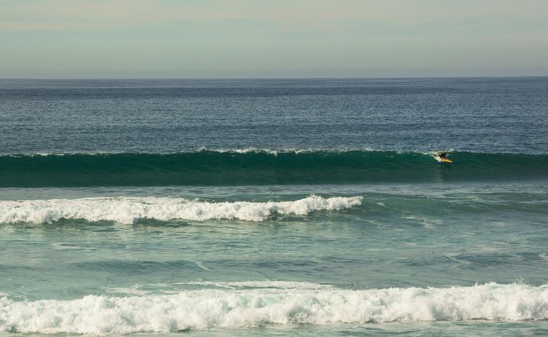 La jolla surf 2-5.jpg