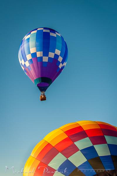 1309balloonfest-23.jpg