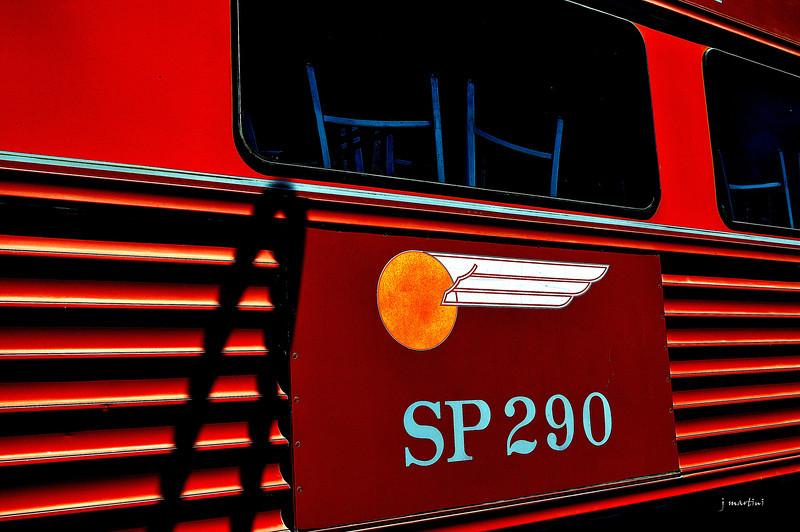 sp 290 6-16-2012.jpg