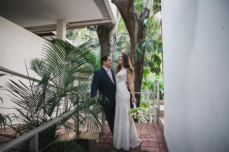 2017.12.28 - Mario & Lourdes's wedding (89).jpg