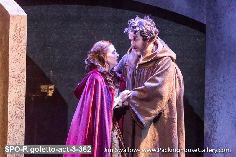 SPO-Rigoletto-act-3-362.jpg