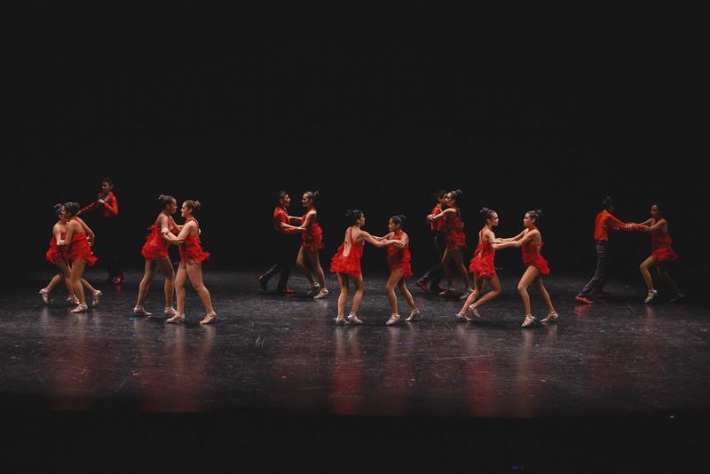 Baila Con Migo-293.jpg