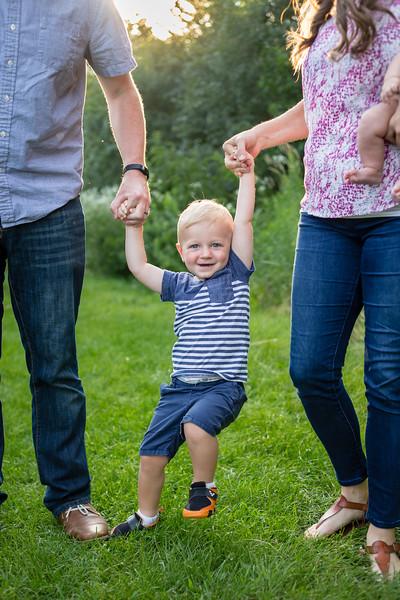 Reuter Family-27.jpg