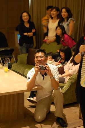 20121014EMBA101A十月慶生會
