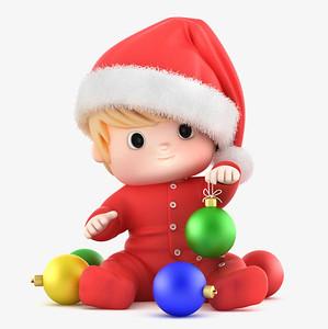 Santa Sessions December 1, 2018