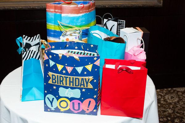 2019 04 24 PE Tracy's Birthday party