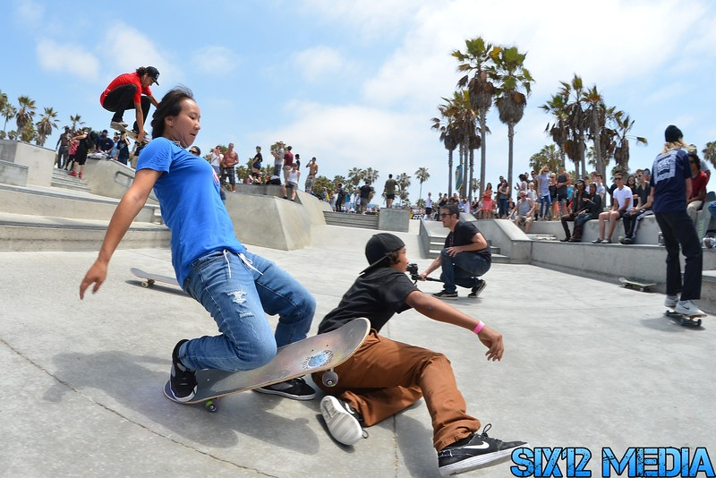 Wipeout Go Skate Day - 1229.jpg