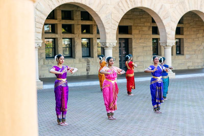 Indian-Raga-Stanford-268.jpg