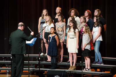Choir-Oct-24-2013