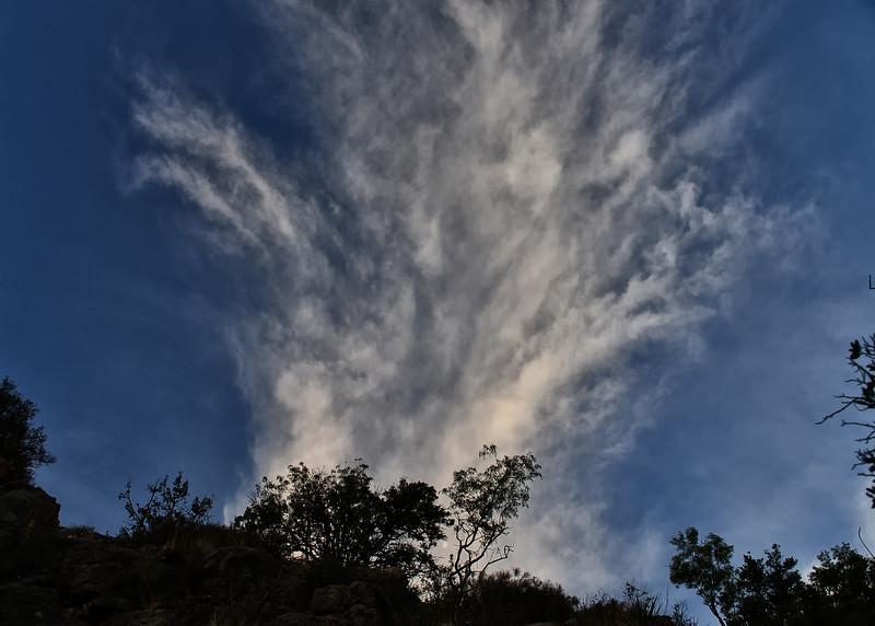 NEA_1301-7x5-Clouds.jpg