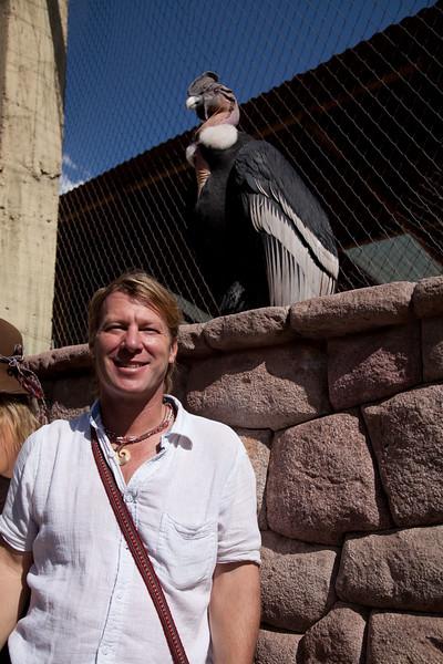 Peru_334.jpg