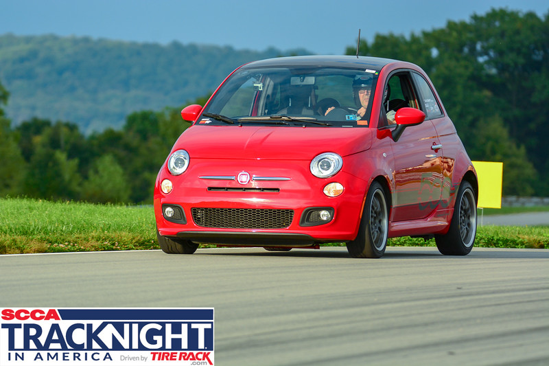 2018 SCCA TNIA Pitt Race Advance Fiat-15.jpg