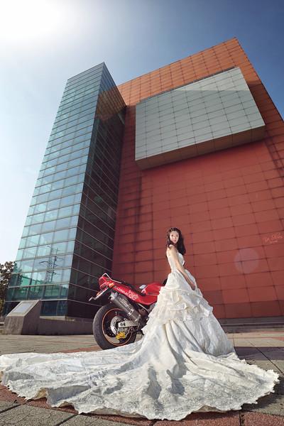 -pre-wedding_16082673303_o.jpg