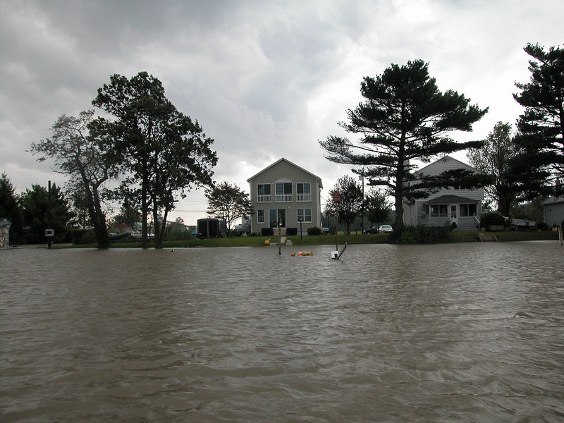asher rd from the water 9.jpg