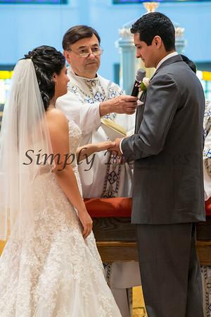 Wedding  (105)