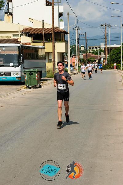3rd Plastirios Dromos - Dromeis 5 km-18.jpg