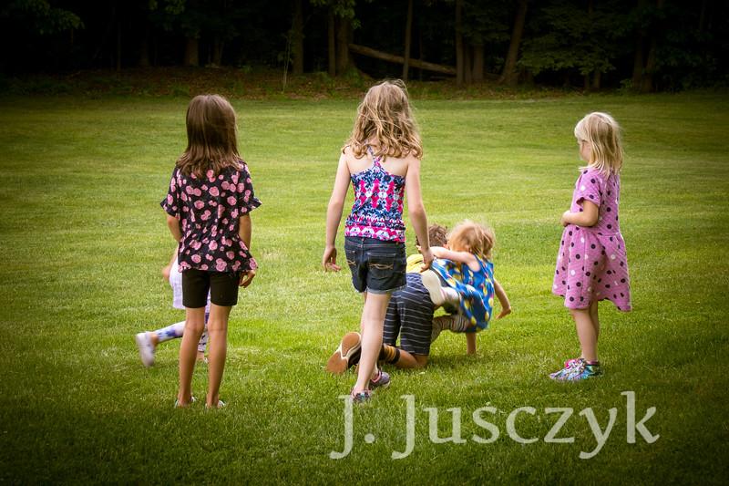 Jusczyk2021-7783.jpg