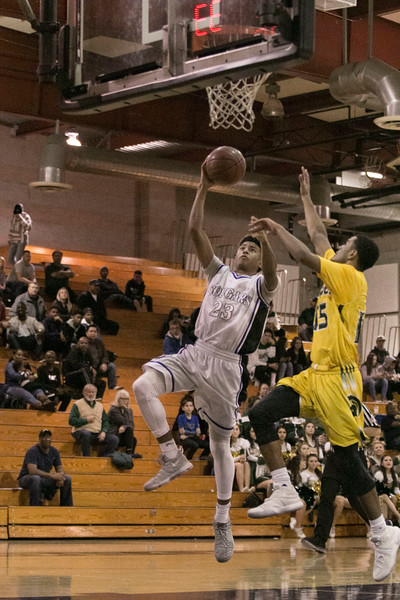 20170120 DHS vs Rancho Cucamonga HS Boys Basketball036.jpg