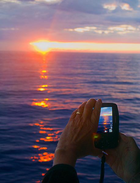 double sunset.jpg