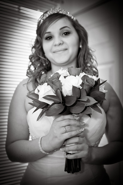 Edward & Lisette wedding 2013-85.jpg