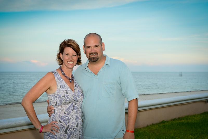 Cancun-20120914-2036--2090290456-O.jpg