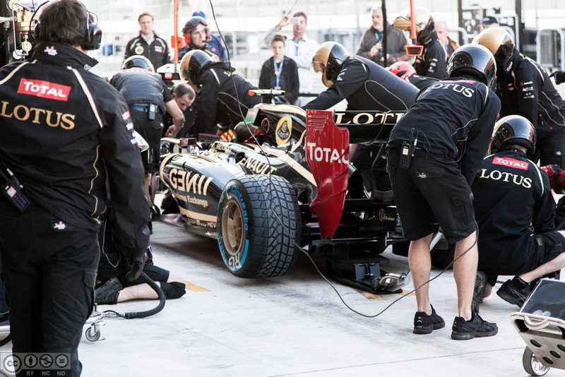 Woodget-121117-154--@lotus_f1team, 2012, Austin, f1, Formula One, Lotus F1 Team.jpg