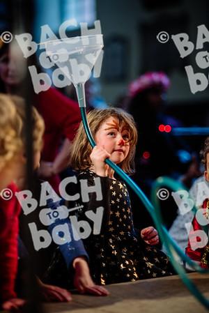 © Bach to Baby 2017_Alejandro Tamagno_Covent Garden Morning_2017-12-20 023.jpg