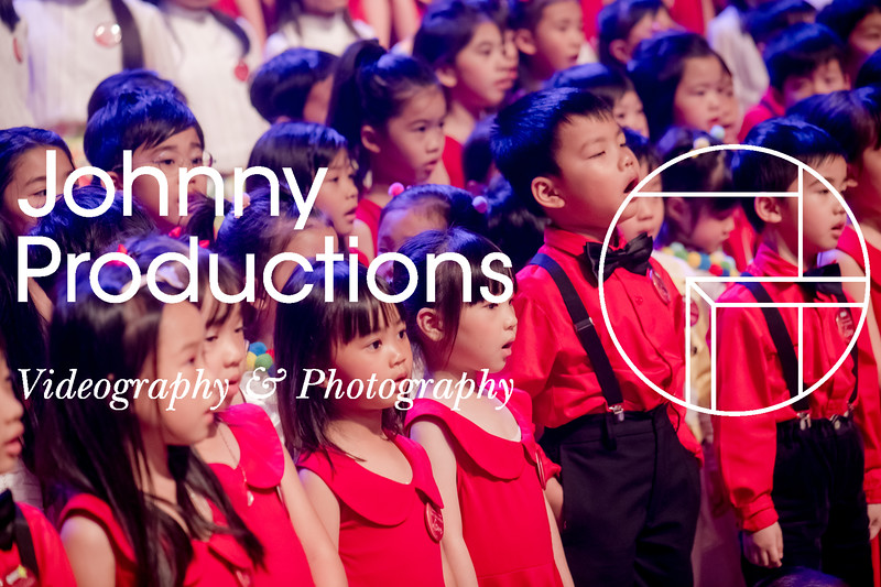 0056_day 2_finale_johnnyproductions.jpg