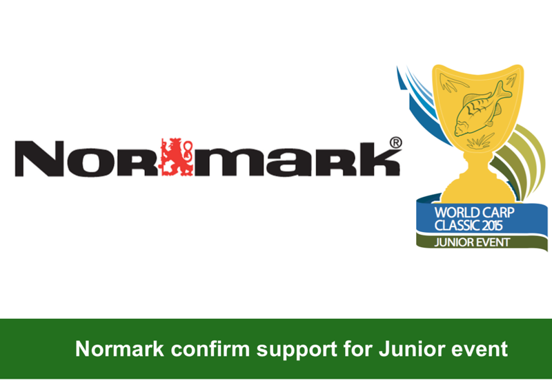Normark-Confirm-Support.png