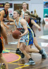 QBL Flames Semi 13 Aug 2016-4311