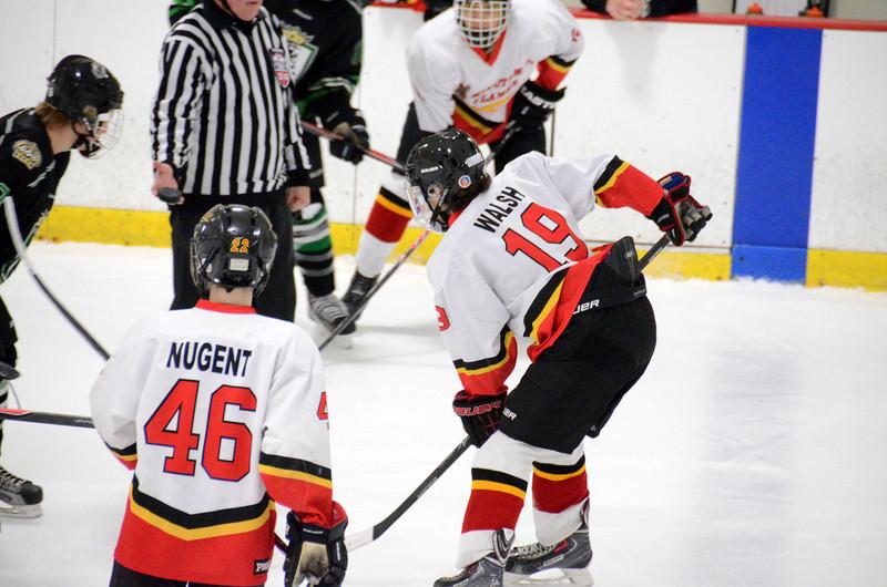 140111 Flames Hockey-042.JPG