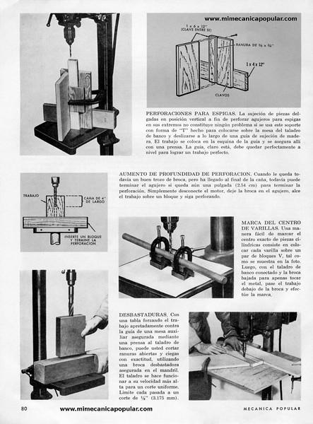 aproveche_maximo_taladro_banco_agosto_1967-0003g.jpg