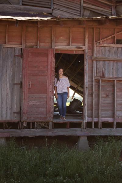 Kelsey UN-6457.jpg
