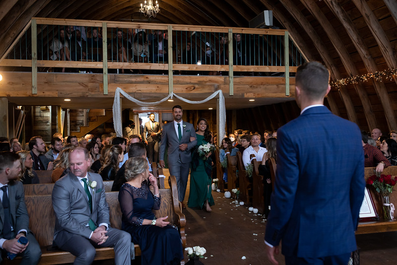 Blake Wedding-794.jpg