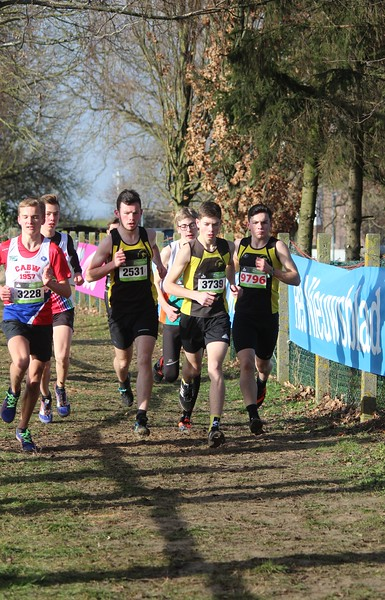 LottoCrossCup2020 (235).JPG