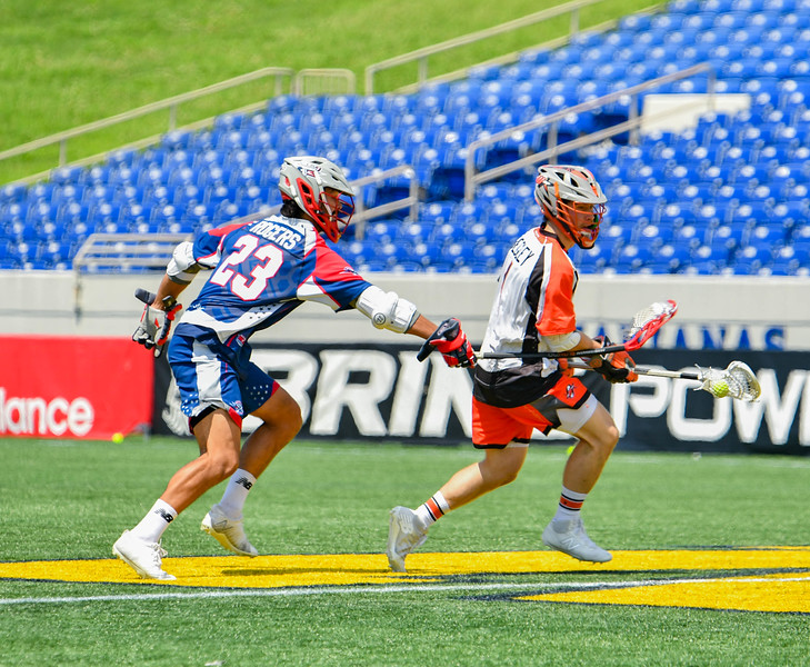 cannons vs outlaws-7.jpg