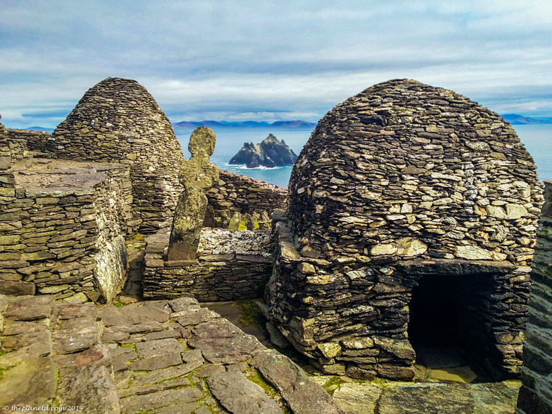 Skellig-michael-ireland-4.jpg