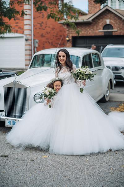 2018-10-20 Megan & Joshua Wedding-300.jpg