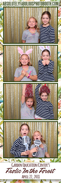 Absolutely Fabulous Photo Booth - Absolutely_Fabulous_Photo_Booth_203-912-5230 180422_160043.jpg