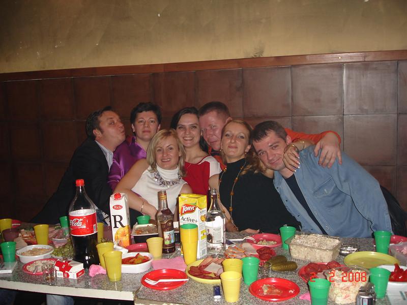 2008-02-02 Жуклино - Вечер встречи 20 28.JPG